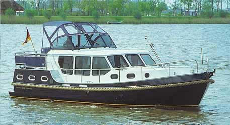 hausboot_bootsurlaub